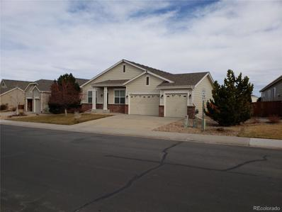 7108 Sapphire Pointe Boulevard, Castle Rock, CO 80108 - MLS#: 5660497