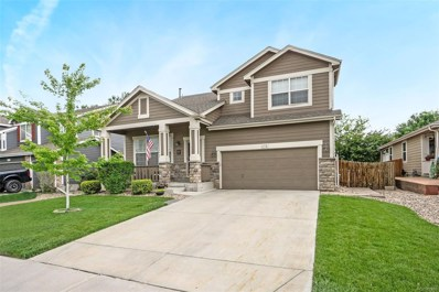 172 Las Lomas Street, Brighton, CO 80601 - #: 5665617