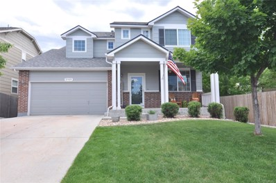 21420 E Nassau Avenue, Aurora, CO 80013 - MLS#: 5670848