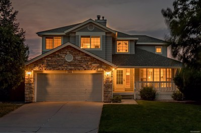 2455 Lansdowne Court, Highlands Ranch, CO 80126 - MLS#: 5690816