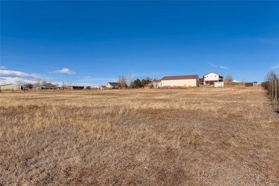 15665 Havana Way, Brighton, CO 80602 - MLS#: 5694071
