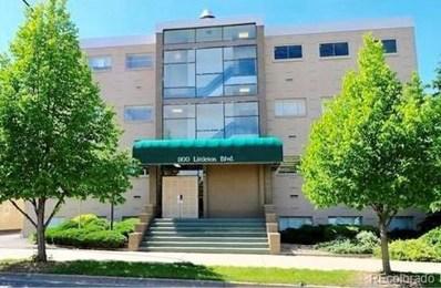 1100 W Littleton Boulevard, Littleton, CO 80120 - MLS#: 5694101