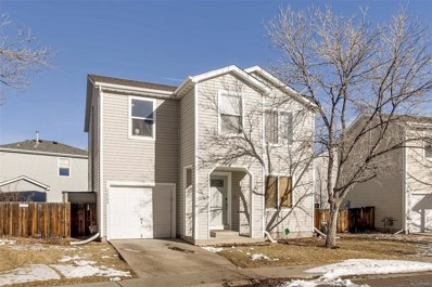 11757 W Tufts Place, Morrison, CO 80465 - #: 5696270