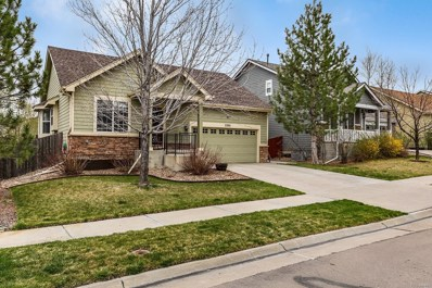 2205 Dogwood Drive, Erie, CO 80516 - #: 5697285