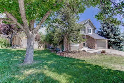 9948 Newton Court, Westminster, CO 80031 - MLS#: 5702923