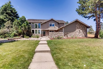 15693 E Chenango Avenue, Aurora, CO 80015 - #: 5707346