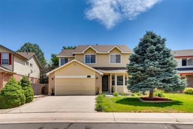 13086 Birch Drive, Thornton, CO 80241 - #: 5712318