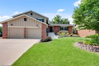 6099 S Lima Way, Englewood, CO 80111 - MLS#: 5714041