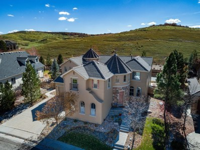 2728 Southshire Road, Highlands Ranch, CO 80126 - #: 5715891