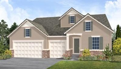 3046 Yale Drive, Broomfield, CO 80023 - MLS#: 5716098