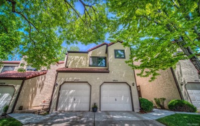4925 W 73rd Avenue, Westminster, CO 80030 - #: 5718757
