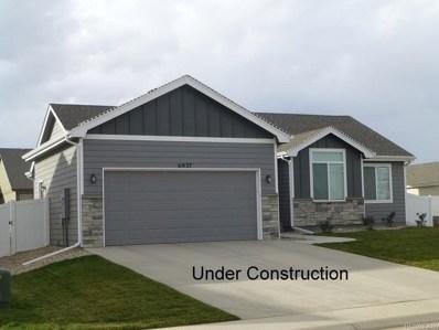 1544 Benjamin Drive, Eaton, CO 80615 - MLS#: 5719671