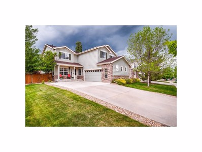 1486 Cherry Place, Erie, CO 80516 - MLS#: 5720770