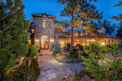 77 Comstock Place, Castle Rock, CO 80108 - #: 5724018