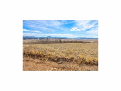 630 Georgia Circle, Jefferson, CO 80456 - MLS#: 5724647
