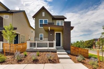 8939 Yates Drive, Westminster, CO 80031 - #: 5731315