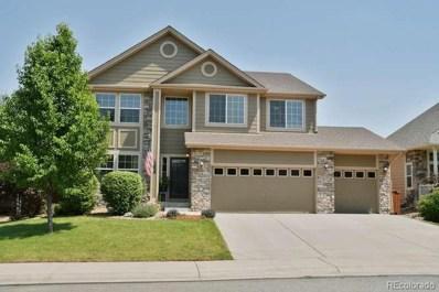 15038 Clayton Street, Thornton, CO 80602 - MLS#: 5733838
