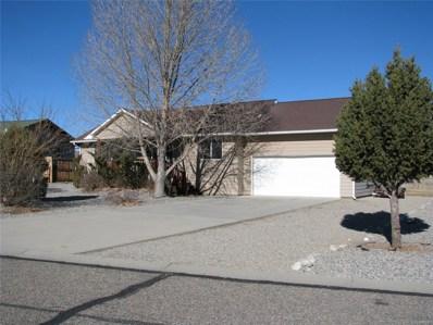 146 Windwalker Road, Buena Vista, CO 81211 - #: 5734550