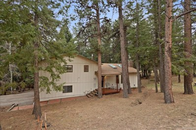 30647 Isenberg Lane, Evergreen, CO 80439 - #: 5739492