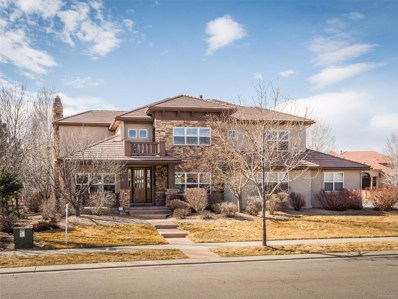 2025 Braeburn Court, Longmont, CO 80503 - MLS#: 5742400
