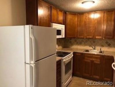 1723 Robb Street UNIT 38, Lakewood, CO 80215 - #: 5743022