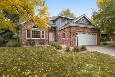 16280 E Belleview Place, Centennial, CO 80015 - MLS#: 5746198