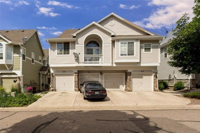 1370 Carlyle Park Circle, Highlands Ranch, CO 80129 - MLS#: 5748014