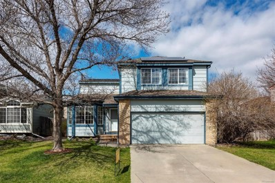 11535 Eaton Court, Westminster, CO 80020 - #: 5750971