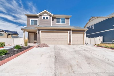 18859 E 54th Place, Denver, CO 80249 - #: 5752446