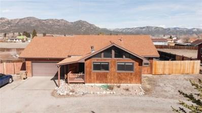 141 Robert Drive, Buena Vista, CO 81211 - MLS#: 5758324