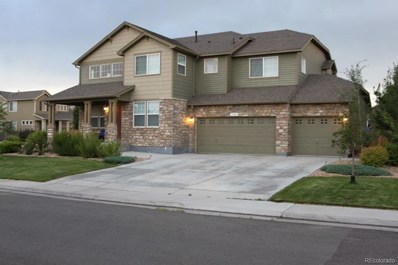 13001 Niagara Way, Thornton, CO 80602 - #: 5761482