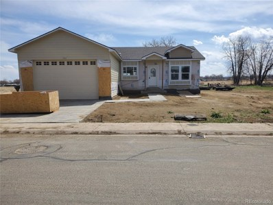 3502 E 90th Place, Thornton, CO 80229 - #: 5765998