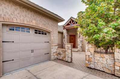 5425 Widgeon Point, Colorado Springs, CO 80918 - #: 5771862