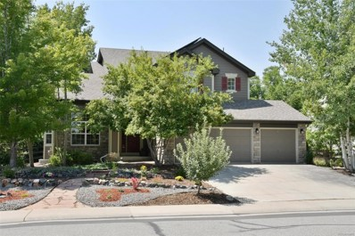 731 Pope Drive, Erie, CO 80516 - MLS#: 5772257