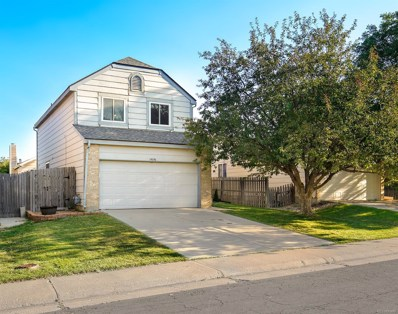 13036 W Cross Drive, Littleton, CO 80127 - MLS#: 5773134