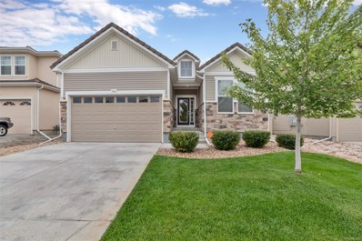 3600 Pinewood Court, Johnstown, CO 80534 - MLS#: 5777883