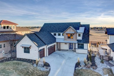 1168 Links Court, Erie, CO 80516 - MLS#: 5781750