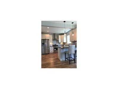4881 Lowell Boulevard, Denver, CO 80221 - MLS#: 5784731