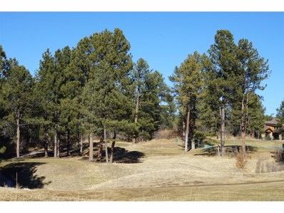 948 Country Club Parkway, Castle Rock, CO 80108 - MLS#: 5784748