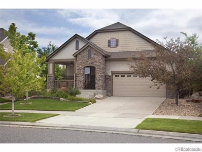 23941 E Garden Drive, Aurora, CO 80016 - MLS#: 5785836