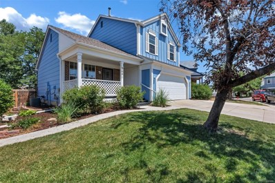 5681 E 120th Place, Brighton, CO 80602 - #: 5790355