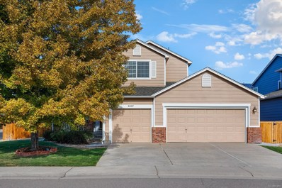 9897 Bathurst Way, Highlands Ranch, CO 80130 - MLS#: 5792754