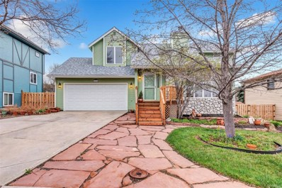 8894 Wagner Street, Westminster, CO 80031 - #: 5792940
