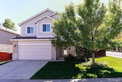 2266 Ashwood Place, Highlands Ranch, CO 80129 - #: 5794205