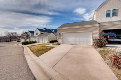 514 Parkview Court, Golden, CO 80403 - #: 5796545