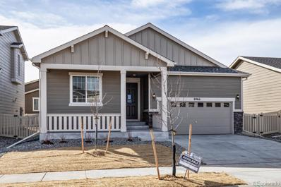 8966 E 105th Place, Commerce City, CO 80640 - #: 5796749