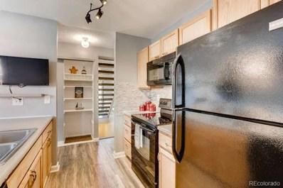 15158 E Jefferson Place, Aurora, CO 80014 - MLS#: 5797383
