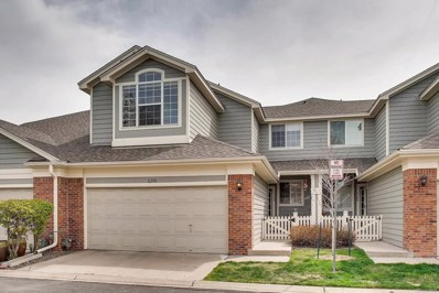 6390 Coors Lane, Arvada, CO 80004 - MLS#: 5806999