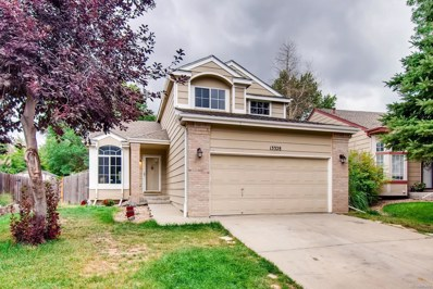 13328 Franklin Street, Thornton, CO 80241 - #: 5807147