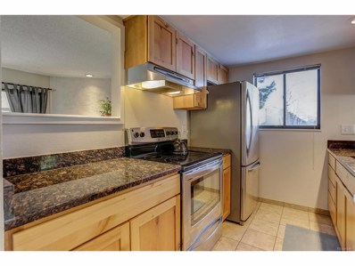 2999 Shady Hollow E, Boulder, CO 80304 - MLS#: 5812969